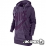 Sudadera Nike Second String