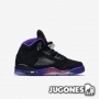 Nike Air Jordan 5 Retro GG 'Raptors''