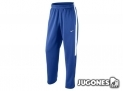 Pantalon Nike League Knit
