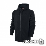 Chaqueta Nike Air Basketball