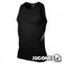 Camiseta Jordan Stay Cool Compression