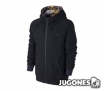 Chaqueta Sweat Kobe AW77 Zip