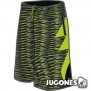 KD Klutch Elite Short Youth