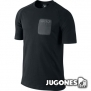 Camiseta Jordan Pocket