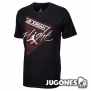 Camiseta Jordan Flight