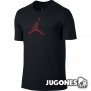 Camiseta Jordan Engineered for flight
