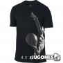Camiseta Jordan Flying Dreams