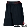 Pantalon Jordan Mid Flight Victory Short