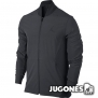 Chaqueta Jordan Ultimate Flight Basketball