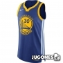 Camiseta NBA Authentic Stephen Curry