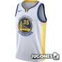 Camiseta NBA Swingman Durant Golden