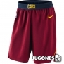 Pantalon Nike Authentic Cleveland Cavaliers