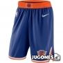 Pantalon Nike Swingman Knicks