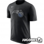 Camiseta Nike Dry Logo Orlando Magic