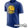 Camiseta Nike Dry Klay Thompson