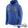 Sudadera Nike Orlando Magic