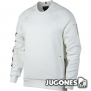 Sudadera Jordan Flight Tech Sield