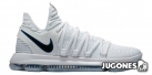 Nike Zoom KD 10'Opening Night'