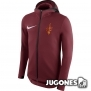 Sudadera Cavaliers Therma Flex Showtime