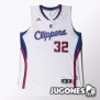 Camiseta NBA Swingman Blake Griffin