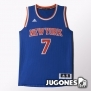 Camiseta NBA Swingman Carmelo Anthony