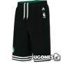 Pantalón Corto Nba Boston Celtics niñ@s