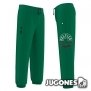 Pantalon NBA FNWR Fleece