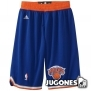 Pantalón NBA Swingman NY Knicks