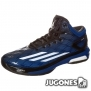 Adidas Crazylight Boost Rubio