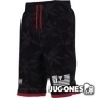 Pantalon NBA Fnwr Jr Bulls