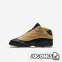 Jordan 13 Retro Low GS