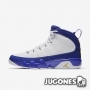 Air Jordan 9 Retro 'Kobe Bryant'