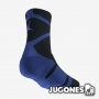 Calcetines Jordan Jumpman Dri-fit Crew
