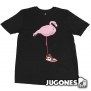 Camiseta Jordan Whatever Beach