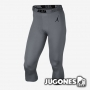 Mallas Compression Jordan AJ All Season Compression 3/4