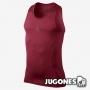 Camiseta Compression Jordan AJ All Season