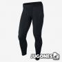 Malla larga Compression Jordan All season