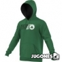 Sudadera Basics Po Hoody Boston
