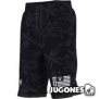 Pantalon NBA Fnwr Jr brooklyn
