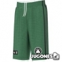 Pantalon Entrenamiento Boston Niñ@s