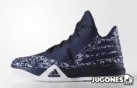 Adidas light Em Up 2