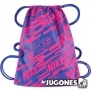 MOCHILA GIMNASIO NIKE YOUTH ATHLETES