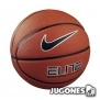 Balon Nike Elite Competicion 8-panel