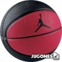 Balon Jordan Mini talla 3