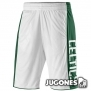 Pantalon Entrenamiento Boston Celtics