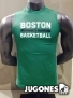 Camiseta Reversible NBA Niñ@s Boston