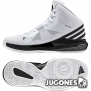 Adidas Crazy Strike W