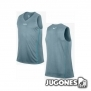 Camiseta Lebron James Time 11