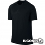 Camiseta Jordan 23 Tech Cool