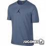 Camiseta Jordan 23 Tech Super Natural